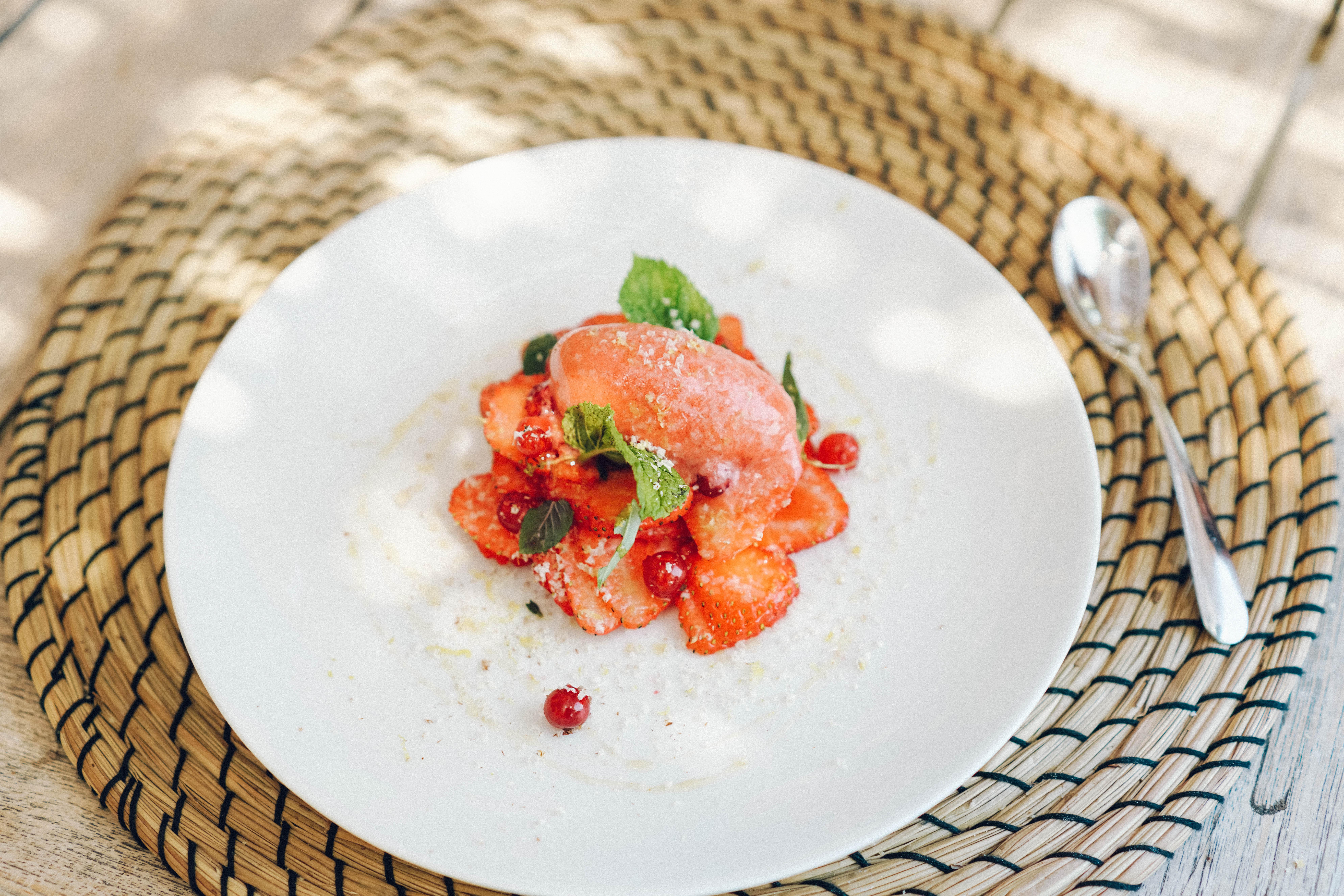 Domaine Monte Verdi Dessert